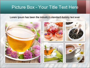 0000082302 PowerPoint Template - Slide 19