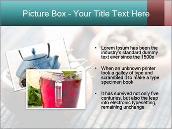 0000082302 PowerPoint Template - Slide 20
