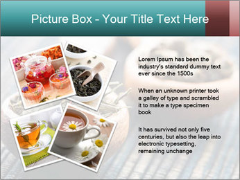 0000082302 PowerPoint Template - Slide 23