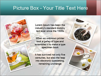 0000082302 PowerPoint Template - Slide 24
