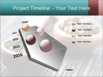 0000082302 PowerPoint Template - Slide 26