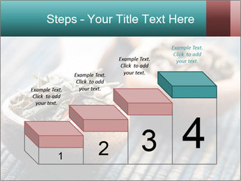 0000082302 PowerPoint Template - Slide 64