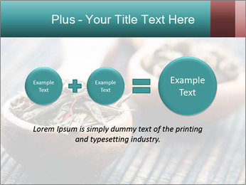 0000082302 PowerPoint Template - Slide 75