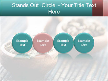 0000082302 PowerPoint Template - Slide 76