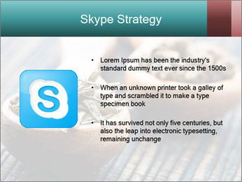 0000082302 PowerPoint Template - Slide 8