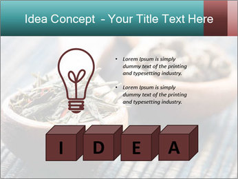 0000082302 PowerPoint Template - Slide 80