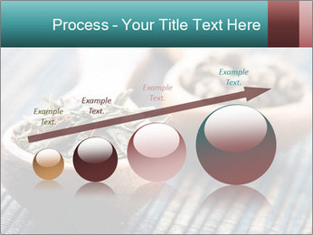 0000082302 PowerPoint Template - Slide 87