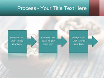 0000082302 PowerPoint Template - Slide 88