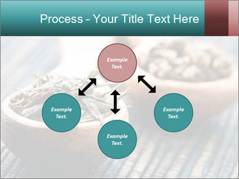 0000082302 PowerPoint Template - Slide 91