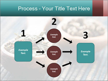 0000082302 PowerPoint Template - Slide 92