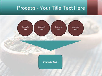 0000082302 PowerPoint Template - Slide 93