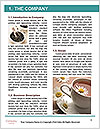 0000082302 Word Templates - Page 3