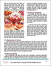 0000082302 Word Templates - Page 4