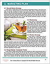 0000082302 Word Templates - Page 8