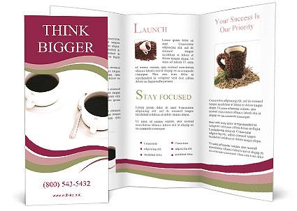 0000082303 Brochure Templates