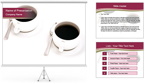 0000082303 PowerPoint Template