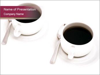 0000082303 PowerPoint Template - Slide 1