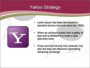 0000082303 PowerPoint Templates - Slide 11