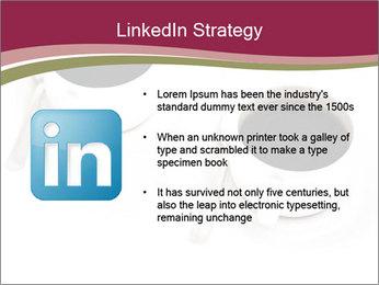 0000082303 PowerPoint Templates - Slide 12