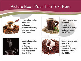 0000082303 PowerPoint Template - Slide 14