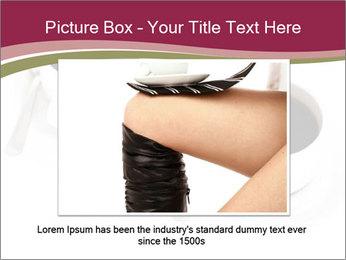 0000082303 PowerPoint Template - Slide 15