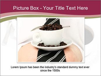 0000082303 PowerPoint Template - Slide 16