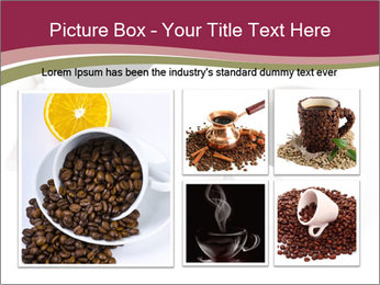0000082303 PowerPoint Templates - Slide 19