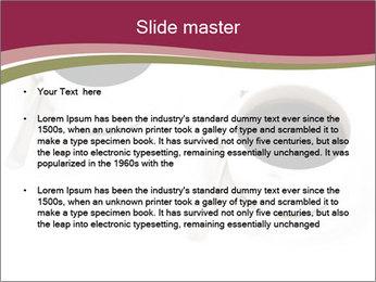0000082303 PowerPoint Templates - Slide 2