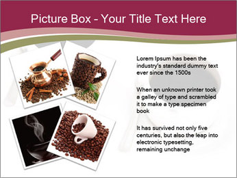 0000082303 PowerPoint Templates - Slide 23