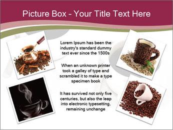 0000082303 PowerPoint Templates - Slide 24