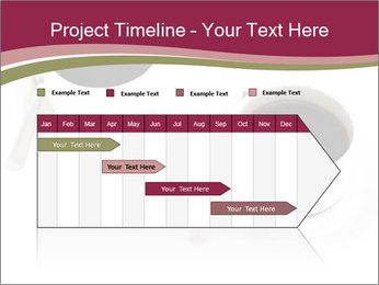 0000082303 PowerPoint Templates - Slide 25