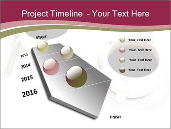 0000082303 PowerPoint Templates - Slide 26