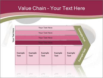 0000082303 PowerPoint Templates - Slide 27