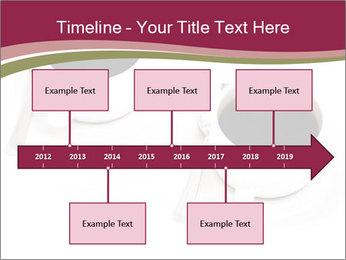 0000082303 PowerPoint Templates - Slide 28