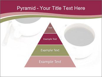 0000082303 PowerPoint Templates - Slide 30