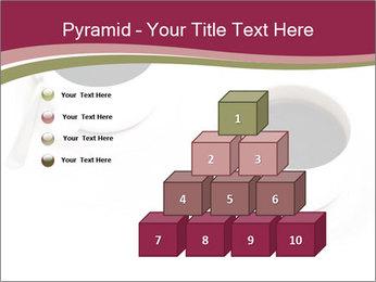 0000082303 PowerPoint Templates - Slide 31