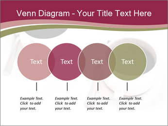 0000082303 PowerPoint Template - Slide 32