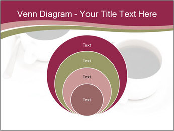 0000082303 PowerPoint Templates - Slide 34