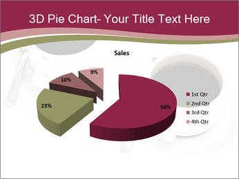 0000082303 PowerPoint Templates - Slide 35