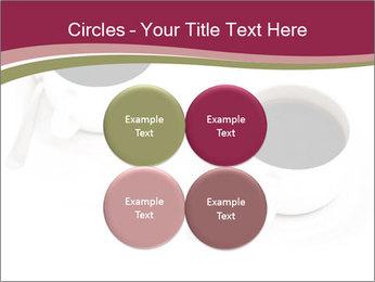 0000082303 PowerPoint Templates - Slide 38
