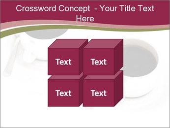 0000082303 PowerPoint Templates - Slide 39