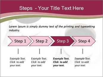 0000082303 PowerPoint Templates - Slide 4