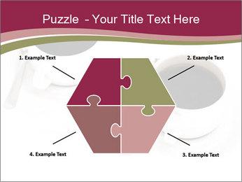 0000082303 PowerPoint Templates - Slide 40