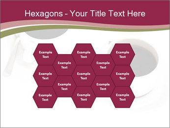 0000082303 PowerPoint Templates - Slide 44