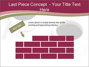 0000082303 PowerPoint Template - Slide 46