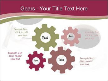 0000082303 PowerPoint Templates - Slide 47