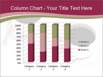 0000082303 PowerPoint Templates - Slide 50