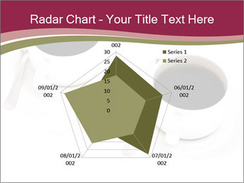 0000082303 PowerPoint Templates - Slide 51