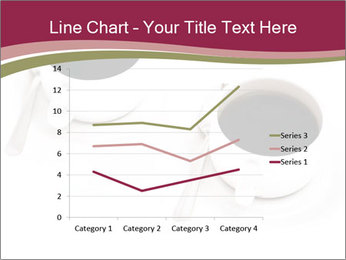 0000082303 PowerPoint Template - Slide 54