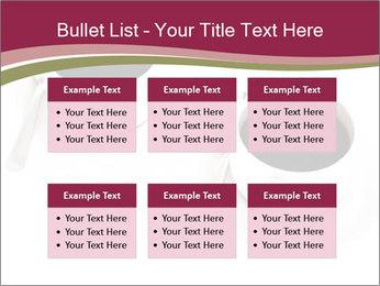 0000082303 PowerPoint Template - Slide 56